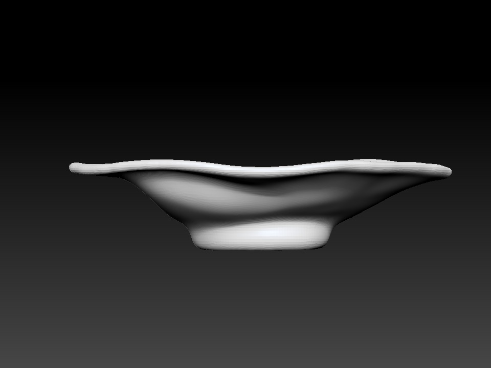 FLOW - ROUND BOWL ring base merged 2