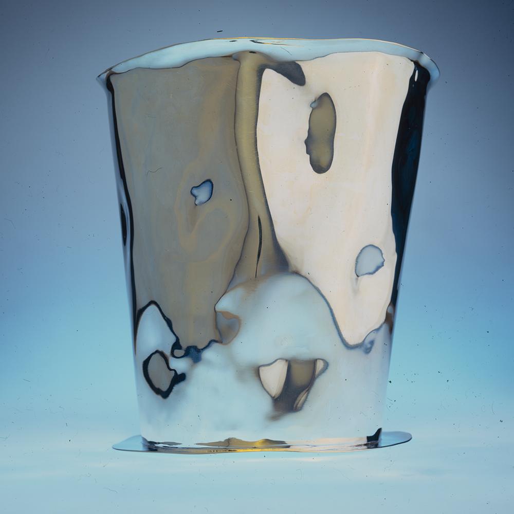 Izabel Lam Divers Champagne Cooler
