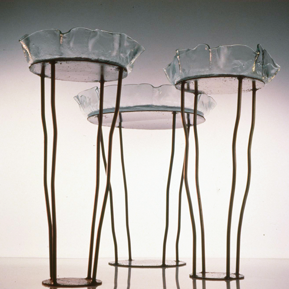 Izabel Lam Medusa Table